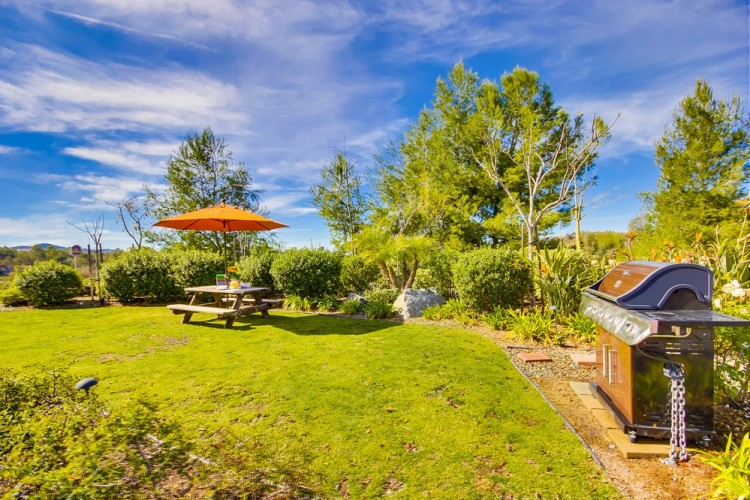 San Diego Luxury Rv Resort Amenities Escondido Rv Resort
