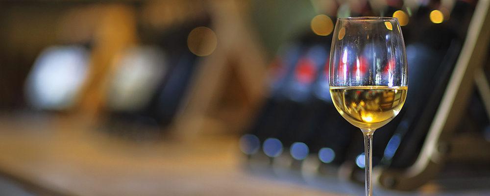 Escondido Area Wineries