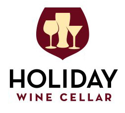 Holiday Wine Cellar in Escondido