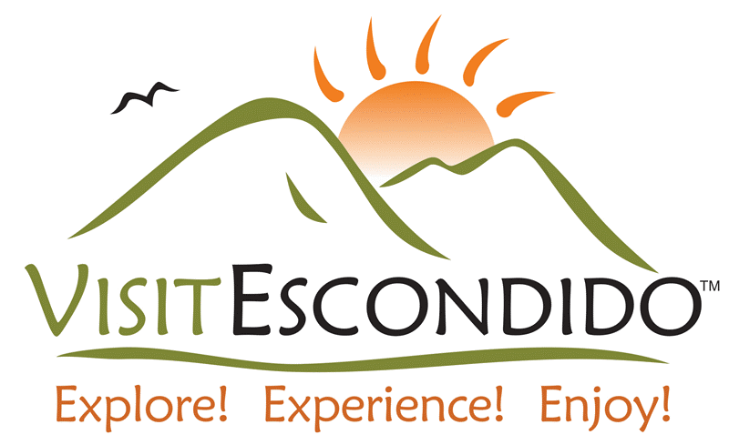 Visit Escondido California